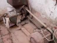 转让小型谷子碾米机,打米机 糙米机,除杂机