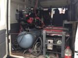 邢台市区轿车轻卡流动补胎电瓶搭电