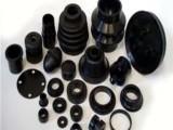 厂家大型硫化机专业生产橡胶异型件、橡胶垫圈、气囊