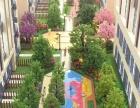 摆脱租房生活 海沧新房 首付28万起 挑高6米 买1层用2