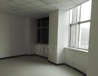 鲁东国际高性价比的办公楼出租