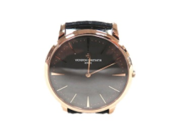 西安高价名表回收中心 手表回收 高价回收 信誉保证