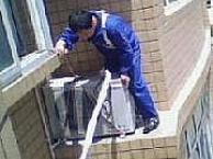 花都新华中央空调清洗花都别墅空调清洗天花机空调清洗