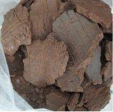 供应油菜籽饼 中国油菜产业网