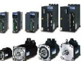 三洋全系列伺服驱动器电机马达维修销售13