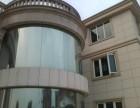 泉州玻璃幕墙隔热膜,顶棚防晒材料,太阳膜,玻璃贴纸,防爆膜