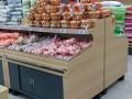 昆明泰泓直销木制货架 超市货架