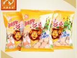 向牌多麦 30g卡通蜂蜜味酥饼 袋装儿童休闲零食酥性饼干
