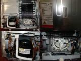合肥空调移机维修加氟家电清洗上门
