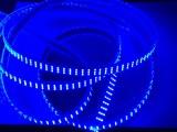 LED燈珠,燈帶,貼片燈珠,cob