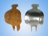 合金催化液 环保合金催化液技术转让