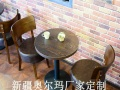 奥尔玛酒店、酒吧、ktv、网吧、网咖、咖啡厅沙发桌椅家具定制
