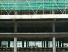 旺角城天润中心 沿街餐饮商铺 买一享两层高7.15