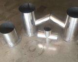 大连机加工-大连机械加工-铆焊加工-激光切割-大连铆铜铆铝