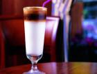 2016年柠檬日记奶茶加盟店的选择和经营