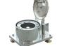 新疆红薯淀粉机|淀粉机械设备|红薯淀粉机械生产厂家欢迎询价