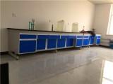 西安钢木实验台厂家促销西安钢木实验台价格