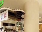 三十三空间装饰 专做商铺铺装修