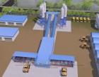 北京三维动画制作公司,北京VR虚拟现实制作