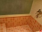 美国郡温泉日租房豪华公寓超级便宜