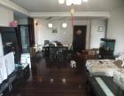 东方丽景 4室 2厅 146平米 整租东方丽景