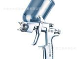 批发供应台湾明丽W-101-G手动油漆喷枪高品质喷涂工具喷枪厂家