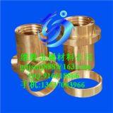 G10100碳素结构钢G10100美国G10100现货供应