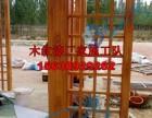 亳州凉亭木纹漆施工 六安宿州钢架仿木纹漆价格 安徽木纹漆厂家