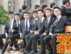 拍毕业照,漳州服装出租,服装租凭,学士服出租,礼服出租