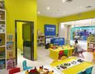 开玩具店-皇家迪智尼满足各类玩具需求,成熟盈利模式