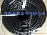 高密度聚乙烯焊条 纯原料制作3-5mmPE焊条聚联