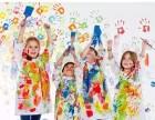 大兴区儿童创意画培训 水墨 线描 素描 动漫 免费试听