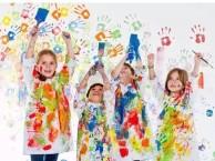 大兴专业少儿绘画美术新班开班了