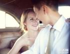 安吉大漠摄影提示 巧摆姿势 美美秀婚纱照