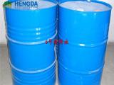 山东6号溶剂油 现货低价出售  欢迎来电寻购  可免费提供小样