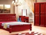 高價回收民用家具,衣櫥,雙人床,餐桌,真皮沙發