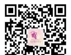 昌平少儿舞蹈培训 学舞蹈到昌平专业的民族舞培训学校