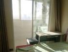 出租高开区保广电谷附近秀兰城市绿洲精装1居室拎包入住