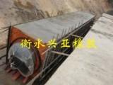 桥梁空心板内模现货供应