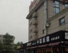 海淀区小营商铺近地铁公交站交通便利地下一层物业招租