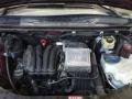 奔驰B级2009款 豪华型(进口) 放心二手车
