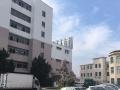 出租市北馆陶路仓库,可办公,大院内车位充足。