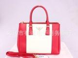 供应奢侈品包包 专柜包包