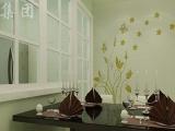 硅藻泥用于室内装修,有哪些优点