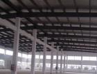 出租芜湖县新芜经济开发区厂房