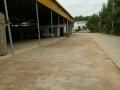 荷塘 430车辆厂附近 厂房 1000平米可分租、合租