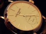 项城萧邦手表回收价格,哪里回收二手手表