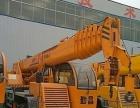 山东济宁2017款国三单排驾驶室12吨吊车