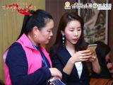 杭州互联网创业项目推荐|【诚荐】七天俏计划营养代餐项目公司
