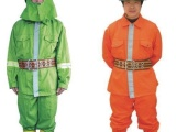 南京阻燃服 消防战斗服 价格优惠好品牌